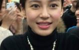路人偷拍女星:迪麗熱巴憔悴現身,劉亦菲不用修圖,楊紫破整容傳聞