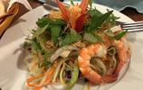 倆人花400多元去西貢河遊船上品嚐一頓越南美食!您覺得划算不?