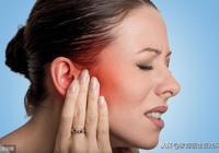 慢性化膿性中耳炎鼓膜穿孔?這個手術的修補率可達96%