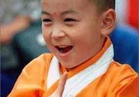 中國十大童星排行榜,秦俊傑楊紫都在內