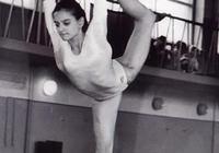 一代傳奇!她先練體操後改跳高,職業生涯28次刷新世界記錄!