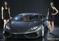 汽車美容創業不得不說的事:如何服務好男性車主與女性車主