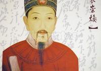 三邊總督洪承籌加陝西巡撫孫傳庭有沒有一個袁崇煥厲害?