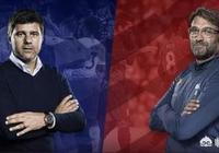 對6月2號歐冠決賽,利物浦會走到最後嗎?