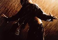 豆瓣、時光網、IMDb各大電影網站排名第一的電影,不需愛情和特效