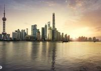 上海到香港最省錢的旅遊攻略