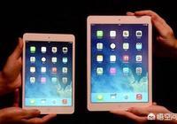 買ipad mini划算還是ipad air划算?