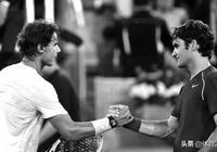 前瞻:溫網男單半決賽,費德勒納達爾誰贏