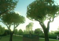 開創歷史先河!模擬遊戲《萬物》獲得奧斯卡評選資格