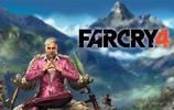 美玩家投票評出遊戲史上最難的10大PC遊戲