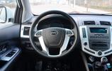 汽車圖集:比亞迪-S6
