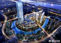 現在在長沙市投資公寓合適嗎?有什麼好的建議?