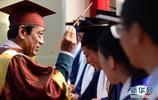 西藏迎來新一批藏醫碩士