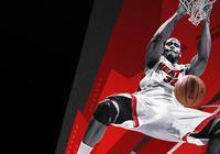 NS週報:《NBA2K18》開大招 任天堂獨立遊戲搶眼
