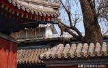 """它被稱為北京最老的""""佛繫住戶"""",1500多年了,至今仍是未解之謎"""