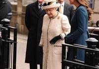 英國王室最幽默9個對話,原來女王全家都是開心果