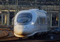 河南又一高鐵中心將誕生,不是南陽也不是許昌,而是這個三線城市