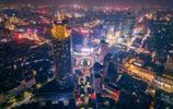 我國不久可能合併的四大城市,或將成為國際性大都市,是你家鄉嗎