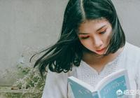 在當今浮躁的社會,你是如何養成良好的閱讀習慣的?