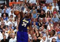 巔峰奧尼爾太恐怖!把他放在現在的NBA能否碾壓勇士?