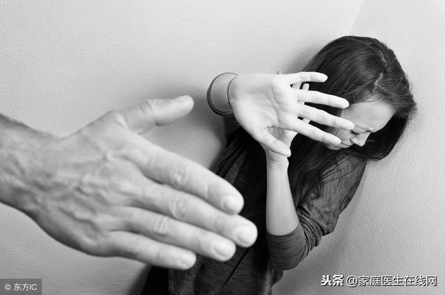 抑鬱症患者有哪些症狀?4個表現全都有,請儘快看心理醫生