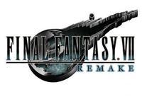 《最終幻想7:重製版》或將登陸Xb1 德國Xbox臉書錯誤地洩露視頻