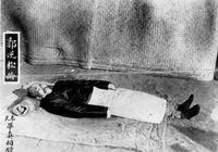 馮玉祥為何對郭鬆齡見死不救?