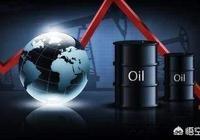 什麼原因導致最近國際油價快速反彈,這種勢頭會延續嗎?