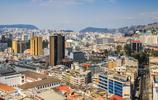 """旅途中的風景:世界上距赤道最近的首都基多,被稱為""""世界中心之城"""""""