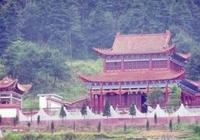 閱微草堂筆記:京城有座張相公廟,拜的是誰不知道