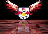 《德甲》RB萊比錫VS因戈爾施塔特 4/29(六)21:30