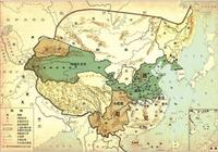 在中國歷史當中,三國名將為何知名度最高?被改編成遊戲最多?