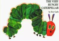 一生必讀的十本童話,準備帶你小孩讀幾本?
