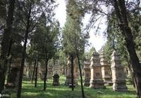 5000年前,山東湖北河南三大文化在此會合,誰才是最後的勝利者?