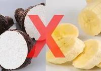 四歲的孩子因為吃了這兩種東西,進醫院急診,別再這樣給孩子吃!