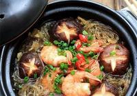 【美食推】香菇的6種美味做法,香的連盤子都能舔了!