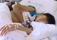5歲男孩腸胃衰竭,醫生坦言'吃的太好',這些餵養方式值得警惕