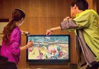 Switch該如何避免重走Wii U的老路?