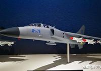 飛豹戰機的未來前景怎麼樣?