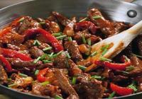 不論炒什麼肉,請謹記這4個技巧,保證你炒出來的肉,更嫩更入味