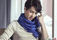 靳東呀靳東,讓我說你什麼好?