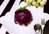 山芋紫薯泥的做法