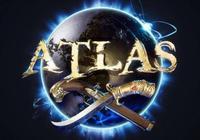 內容充實,具有一定潛力——《ATLAS》