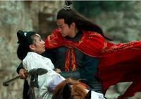 董卓死後,呂布為何打不過董卓的部下李傕、郭汜等人?