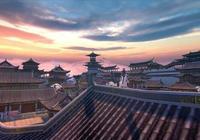 唐朝詩人杜牧寫給長安城的兩首告別詩,看到最後淚目了!