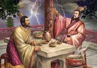 三國時期有兩人,都以臣子身份掌朝中大權,為何後世評價截然相反