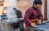 農村人都會做的美味,遠銷國外,靠這門手藝家家戶戶發家致富