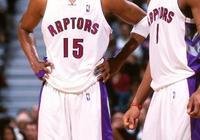 國際大都市多倫多,為什麼沒有NBA球星愛去多倫多猛龍呢?