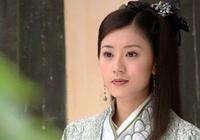 史上出身最卑賤的五位皇后,其中一位二婚嫁給皇帝,卻成一代賢后