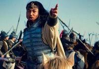 關羽在馬超的地盤喪命,劉備為何不追究馬超的責任?